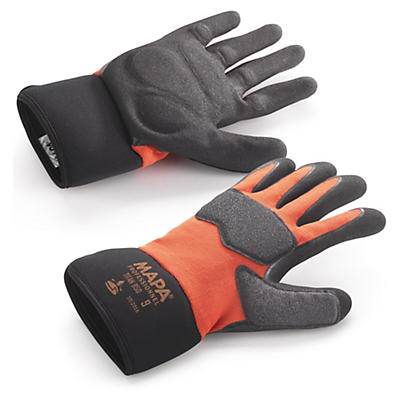 Gants de manutention Titan 850 MAPA