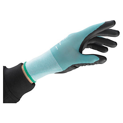 Gants de manutention Ultrane 510 Mapa