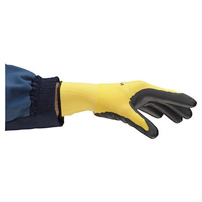 Gants Neptune##Neptune Handschuhe