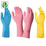 Gants de nettoyage Vital MAPA
