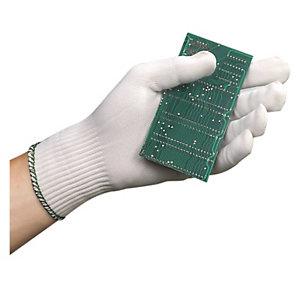 Gants de propreté 100% polyamide DELTA PLUS