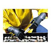 Gants de protection chimique UltraNeo 401 MAPA