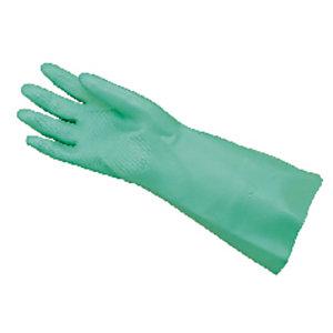 Gants de protection chimique Ultril 377 Mapa, taille 10