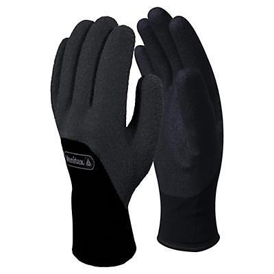 Gants de protection thermique VV750 HERCULE DELTA PLUS