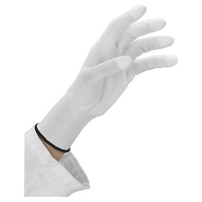 Gants tricot polyamide Delta Plus