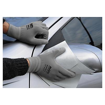 Gants ultrane MAPA® pour industrie salissante##Handschoenen Ultrane voor vervuilde omgeving