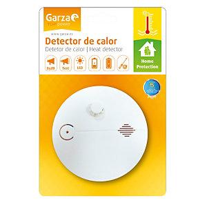 Garza IM560 Detector de calor, blanco