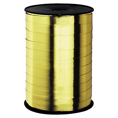 Gavebånd med metallic finish