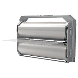 GBC Cartucho para Plastificadora Foton 30, 75 micras, Formato A4