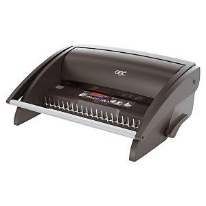 GBC CombBind C110 - Machine à relier manuelle