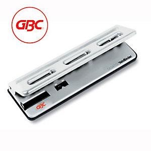 GBC Desktop Velobinder Rilegatrice Manuale A pettini, 200 fogli, A4