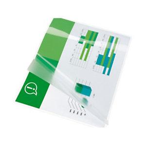 GBC Fundas de plastificación, A3, 125 micras