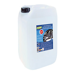 Gedemineraliseerd water 20 L