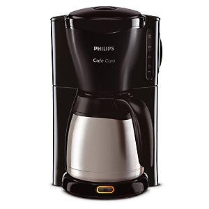 Geïsoleerd koffiezetapparaat Gaia Philips