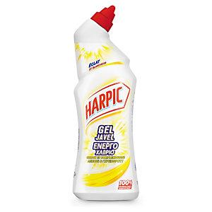 Gel WC Harpic