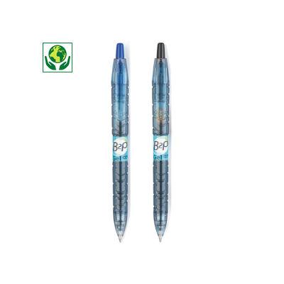 Gelschreiber Pilot Bottle 2 Pen
