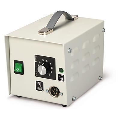 Générateur pour pince à souder##Generator voor zware sealtang