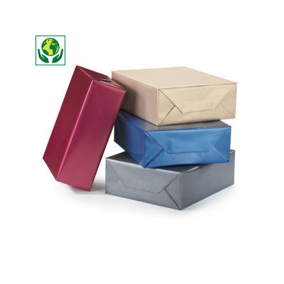 Geschenkpapier SoftColours