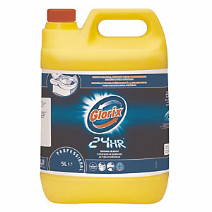 Glorix sanitair 5 L