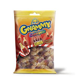 Gnammy Caramelle gommose Cola Lemon