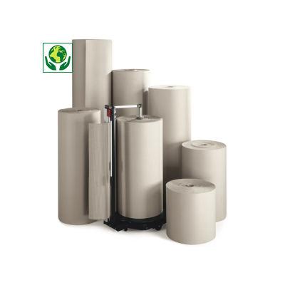 Carton ondulé 100 % recyclé##Golfkarton 100% gerecycleerd