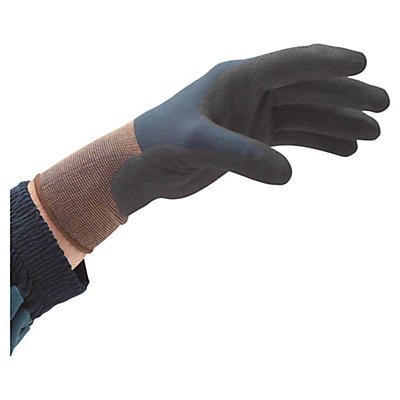 Gants grip & proof 500 MAPA##Grip en proof handschoenen 500 MAPA