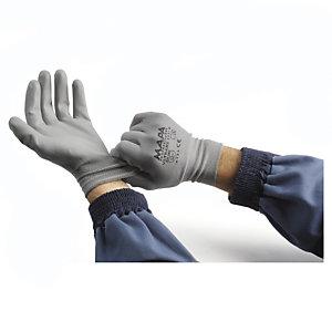 Guantes Ultrane MAPA para trabajos con suciedad