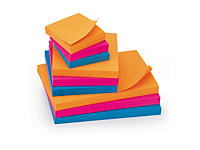 "Haftnotizen Post-It® ""Bangkok"""