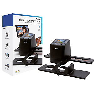 HAMLET Smart Film Converter