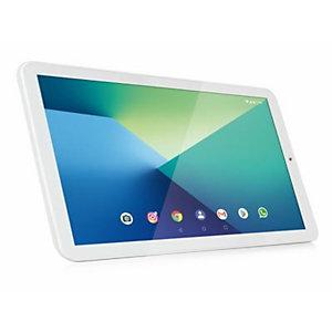 Hamlet, Tablet, 10.1/1024x600/quadc/2g/16g/bt/4.0, XZPAD412W