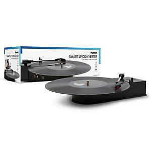 HAMLET XDVDVINI Smart LP converter<BR>