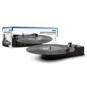 HAMLET XDVDVINI Smart LP converter
