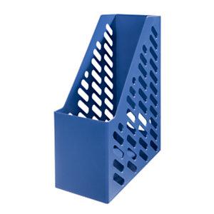 Han Portariviste Klassik XXL - Colore blu