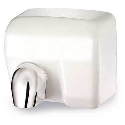 Sèche-mains Ariel##Handdroger Ariel