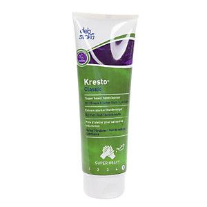 Handreinigingspasta Kresto Classic, tube van 250 ml