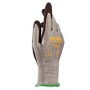 Handschoenen Krynit 580 Grip & Proof Mapa maat 8