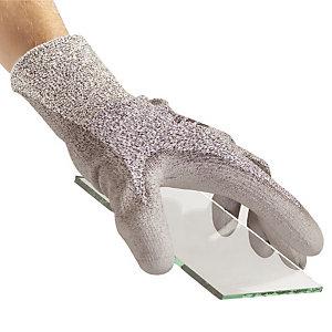 Handschoenen Krytech 557 Mapa M7