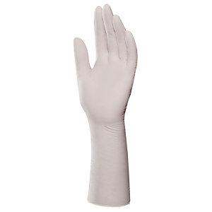 Handschoenen Mapa Solo Ultra 999, Maat 9
