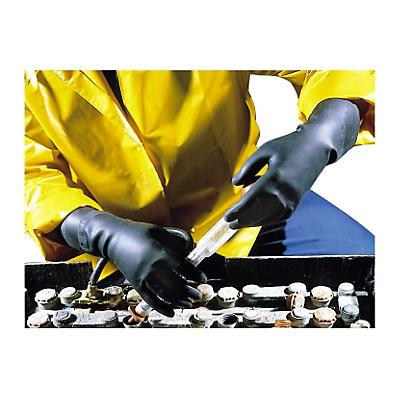 Gants Technic MAPA##Handschoenen Technic MAPA