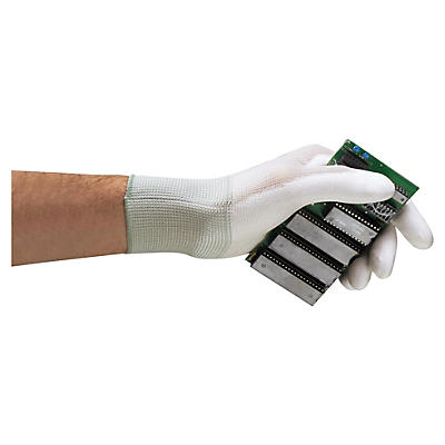 Gants ultrane MAPA® pour industrie propre##Handschoenen Ultrane voor technologisch werk