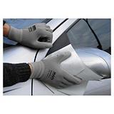 Handschoenen Ultrane voor vervuilde omgeving