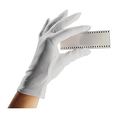 Gants coton Delta Plus##Handschoenen van katoen Delta Plus