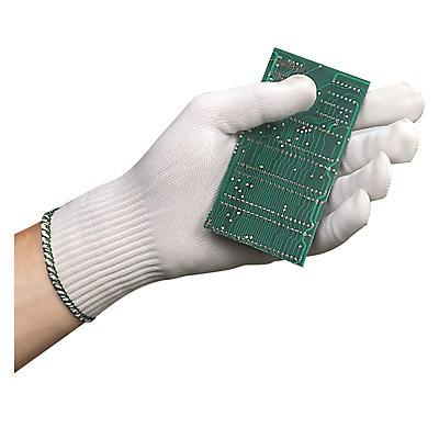 Gants polyamide Delta Plus##Handschoenen van polyamide Delta Plus