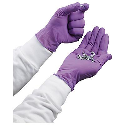 Gants trilite Mapa##Handschoenen van Trilite Mapa