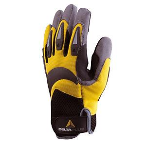 Handschoenen voor manipulaties Athos M. 10