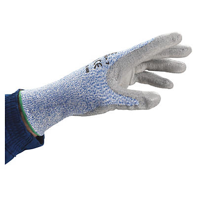 Gants anticoupure Krytech 586 MAPA##Handschuhe Krytech 586 MAPA