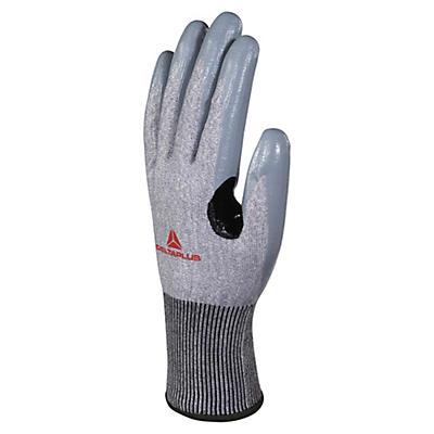 Gants anticoupure VECUT 41 Delta Plus##Handschuhe VECUT 41 DeltaPlus