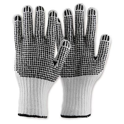 Handskar - bomull