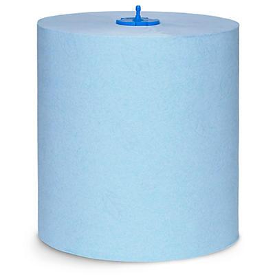 Håndtørkepapir på rull - Tork®