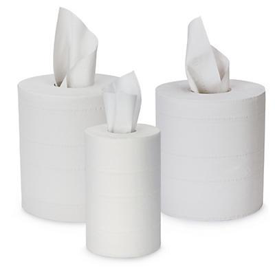 Handtuchrollen Mini und Maxi